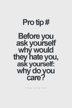 """theprotip: """" Pro tips here """" All Quotes, Famous Quotes, Words Quotes, Best Quotes, Sayings, Hiding Feelings, Words Of Encouragement, True Words, Relationship Tips"""
