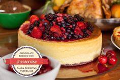 receita-cheesecake-chocolate-branco-frutas-vermelhas-arroz-de-festa