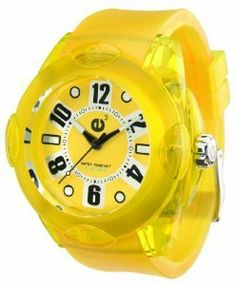 #Tendence Rainbow Womens Watch 02013043  women watch #2dayslook #alex2578923  www.2dayslook.com