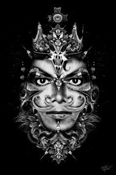 Michael Jackson Tattoo, Young Michael Jackson, Michael Jackson Images, Mj Music, Gothic Drawings, Jermaine Jackson, Paris Jackson, Dope Art, French Art
