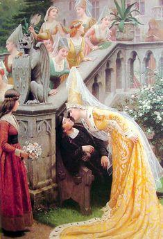 Leighton-Alain_Chartier-1903.jpg (955×1400)