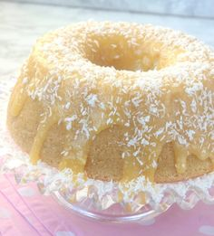 Fudge Brownies, Fika, Baked Goods, Sweet Tooth, Tart, Sweet Treats, Cheesecake, Dessert Recipes, Food And Drink