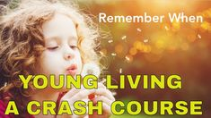 CRASH COURSE ABOUT THE BENEFITS OF YOUNG LIVING ESSENTIAL OIL PRODUCTS Young Living Thieves, Young Living Oils, Young Living Essential Oils, Therapeutic Grade Essential Oils, Fb Page, Did You Know, Body Care, Essentials, Learning