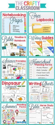 Free cursive handwriting worksheets instant download handwriting free homeschool printables and teaching resources there is so much here on this website fandeluxe Images