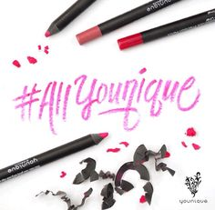 Show us your Younique looks! And check out the link to get more of… 3d Fiber Mascara, 3d Fiber Lashes, Magical Makeup, Younique Presenter, Mascara Tips, Kissable Lips, To Loose, Questions, Lip Liner