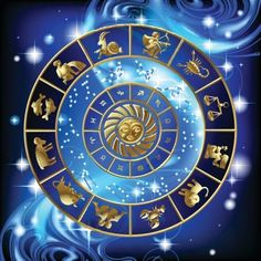 Free Online Astrology give the best services of numerology, astrology, horoscope, Vastu Prediction and black magic services. And it gives the accurate prediction for this we believe Free Online Astrology. Tarot, What Is Your Sign, Zodiac Circle, What Is Birthday, Weekly Forecast, Horoscope Love Matches, Zodiac Wheel, Weekly Horoscope, Used Tools