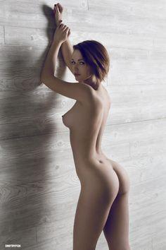 亚洲色吧_亚洲色图_亚洲美女图片_亚洲人体美图_欧美色图_亚洲丝袜美腿_亚洲激情图片_亚洲色吧-www.yazhouse8.com