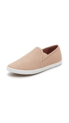 Joie Kidmore Slip On Sneakers - Dusty Pink Sand | SHOPBOP.COM saved by #ShoppingIS