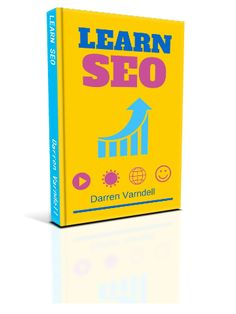 Learn - Beginners Guide to Search Engine Optimization Internet Marketing Seo, Small Business Marketing, Seo Marketing, Marketing Ideas, Online Marketing, Digital Marketing, Website Ideas, Free Website, Social Media Advantages