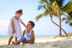Beautiful moments Grand Velas Riviera Maya, World Class, All Inclusive Resorts, Beautiful Moments, Vacation Destinations, Caribbean, In This Moment, Summer Dresses, Summer Sundresses