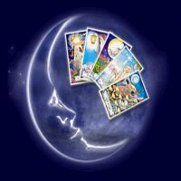 """How you can studying tarot free of charge    There are a plethora of books and articles about how to read tarot cards and countless of them contradict each one additional. As you are starting to learn to free tarot cards this can be real self-same bewildering. You can with no trouble get immovable positive in wondering who to listen to and which interpretation is the """"right one""""."""