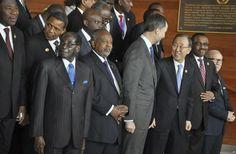 free trade area for africa mugabe