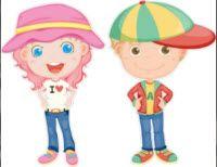 Θεατροπαιχνίδια-γνωριμίας. Γνωριζόμαστε μεταξύ μας! Παρουσιάζω το φίλο μου Princess Peach, Games, Fictional Characters, Gaming, Fantasy Characters, Plays, Game, Toys