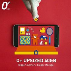 Have all the apps games photos videos and music you want in one device with O Upsized 40GB bigger memory phone! #OplusUSA #OplusUpsized #ExploreVenti #tech #bestdeal #gadget #phone #trends #techie #android