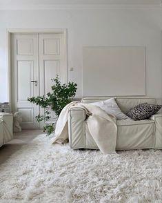 Interior Garden, Interior And Exterior, Interior Design, Loft, Woman Cave, House Goals, My Room, My Dream Home, Architecture Design