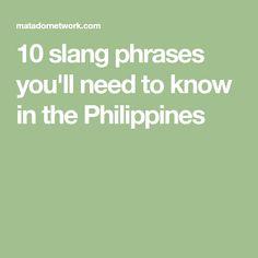 flirting quotes in spanish translation tagalog free full