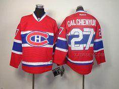 http://www.xjersey.com/canadiens-27-galchenyuk-red-new-jerseys.html Only$47.00 CANADIENS 27 GALCHENYUK RED NEW JERSEYS #Free #Shipping!