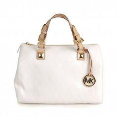 <3 MK my purse