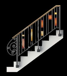 photo wrought-iron-stairs-railing-29001645_zps8fec5978.png