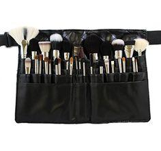 Morphe Brushes 30 Piece Master Studio Brush Belt Set - Set 501 Morphe Brushes http://www.amazon.com/dp/B01137IAAK/ref=cm_sw_r_pi_dp_skaRvb1PWXBJJ