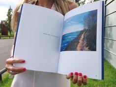 """catalogo """"Cristina Mugelli"""" Componete il vostro preventivo personalizzato qui http://www.pressup.it/Default.aspx"""