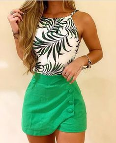 Casual Dresses, Casual Outfits, Fashion Dresses, Cute Outfits, Short Outfits, Outfits For Teens, Summer Outfits, African Wear Dresses, Short Mini Dress