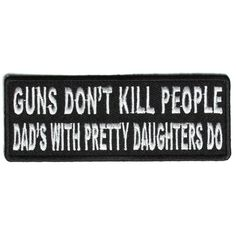 Shop funny quote phrase saying patches this I Do Very Bad Things and I Do Them Very Well Funny Patch is Small and Rectangular. Our quote patches you sew on leather vests for bikers or iron on denim clothes. Funny Patches, Cool Patches, Biker Patches, Pin And Patches, Sew On Patches, Iron On Patches, Motorcycle Patches, Motorcycle Memes, Jacket Patches