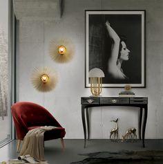 25-inspirations-to-illuminate-your-fabulous-wall-mirrors-11 25-inspirations-to-illuminate-your-fabulous-wall-mirrors-11