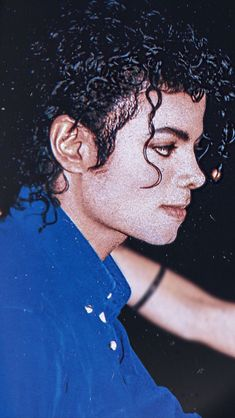 Photos Of Michael Jackson, Michael Jackson Wallpaper, Michael Jackson Bad Era, Bad Michael, Mike Jackson, Mj Bad, King Of Music, King Of Hearts, Editing Pictures
