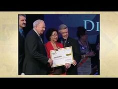 How much money can you make with Forever Living? 2011 Profitshare checks!!! - YouTube