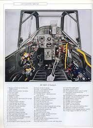 Resultado de imagem para BF 109-F