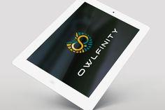 OWLFINITY3.jpg (1200×800)