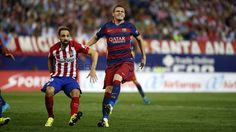 Las mejores fotos del mes de septiembre | FC Barcelona