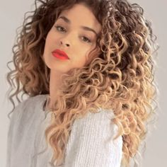 ella eyre, beautiful hair!!
