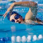10 Elements of a Perfect Freestyle Stroke - Part 1