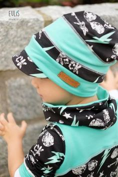 Baby Kind, Kids Outfits, Gym Shorts Womens, Sewing, Children, Crochet, Hats, Style, Fashion