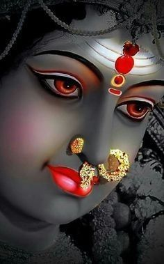 Kali Shiva, Kali Hindu, Kali Mata, Shiva Shakti, Shiva Parvati Images, Durga Images, Lakshmi Images, Maa Kali Images, Lakshmi Photos