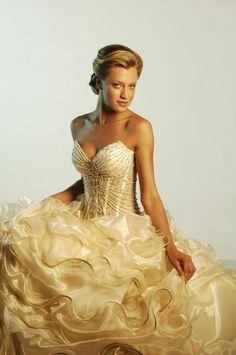 Vardaki's - Οίκος Νυφικών - Νυφικά φορέματα - Νυφικό φόρεμα 117