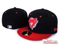 Toronto Blue Jays Caps+New era brand On Field Fitted hat baseball cap Energy caps hip-pop 10pcs_Sports Wear_Apparel&Accessories_Wholesale - Buy China Electronics Wholesale Products from enovobiz.com