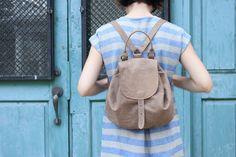rennes backpack