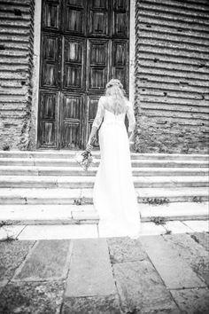 #lace #weddingdress #venicewedding #ethereal