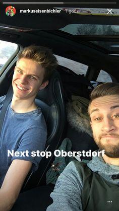 Ski Jumping, Skiing, Crushes, Germany, Sports, Youtube, Jumpers, Sky, Ski