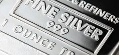 During evening trade in the domestic market Silver futures rose on Wednesday as investors and speculators extended their positions
