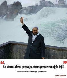 🍃...... Islam, Niagara Falls, Nature, Travel, Naturaleza, Viajes, Muslim, Traveling, Natural