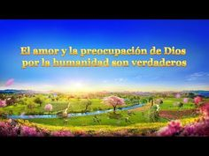 Praise and Bless God Worship Dance, Worship Songs, Praise And Worship, Welcome To The Group, The Descent, Praise Songs, God Jesus, Word Of God, Holy Spirit