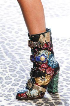 Dolce & Gabbana | Architect's Fashion