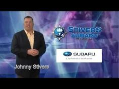 2014 Subaru Forester Columbia SC   Stivers Prices Cannot Be Beat   Subar...2014 Subaru Forester Columbia SC   Stivers Prices Cannot Be Beat   Subar...: http://youtu.be/edAG42rPZ30
