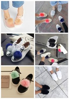 sneakers-with-pom_poms-tenis-com-pompom-pompons-2