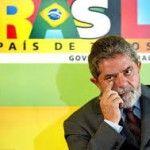 Lula foi radicalmente contra programas de transferência de renda, afirma Ronaldo Caiado