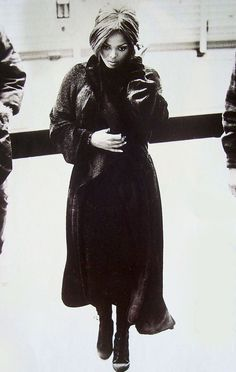 See Janet Jackson pictures, photo shoots, and listen online to the latest music. Jo Jackson, Jackson Family, Michael Jackson, Ellen Von Unwerth, Janet Jackson Unbreakable, Celebrity Photography, The Jacksons, Music Icon, Music Music